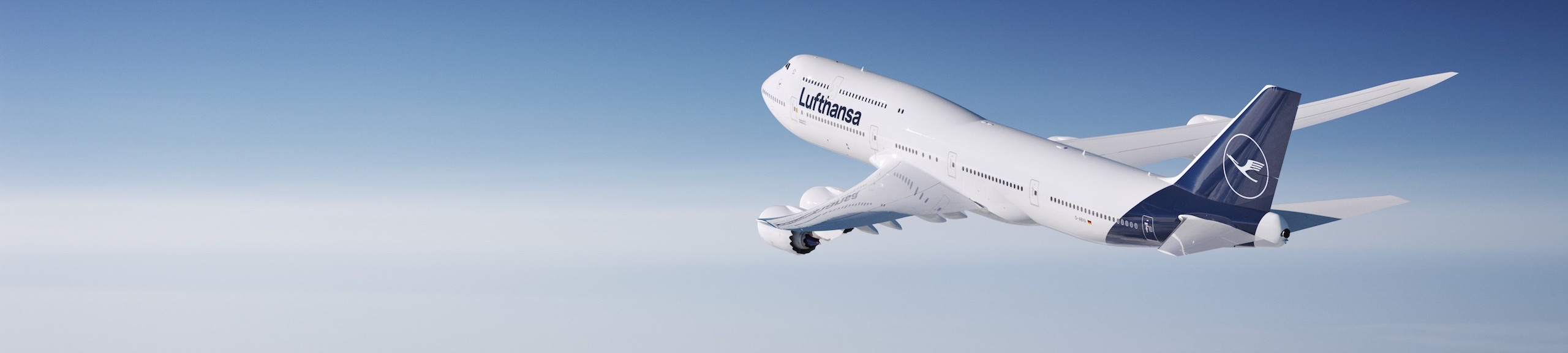Lufthansa Developer Center - Lufthansa Open API